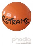 pub-ballon-geant-air-orange