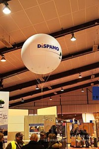 pub-ballon-geant-artibat-dispano