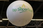 pub-ballon-geant-bp-2