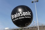pub-ballon-geant-brainsonic-e-commerce