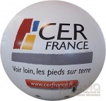 pub-ballon-geant-cer-france