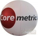 pub-ballon-geant-core-metric