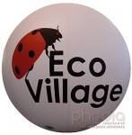 pub-ballon-geant-eco-village