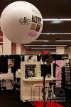 pub-ballon-geant-elite-3