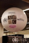 pub-ballon-geant-elite-4