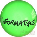 pub-ballon-geant-informatique