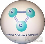pub-ballon-geant-lapasse-additives-chemicals