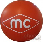 pub-ballon-geant-mc