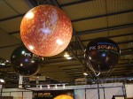 pub-ballon-geant-pksolaris-3spheres