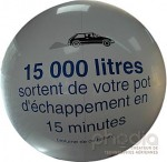 pub-ballon-geant-pollution-automobile