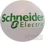 pub-ballon-geant-schneider-electric