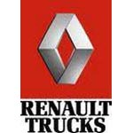 Log Renault Trucks