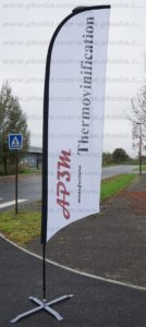 drapeau ap3m