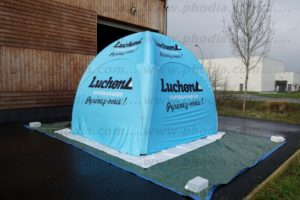 tente gonflable luchon superbagneres (1)